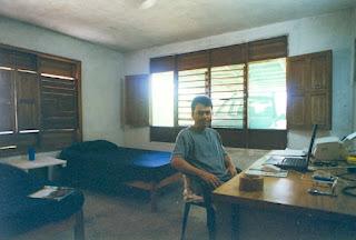 Manuel weber fotos del pasado 2 trabajo y carrera pics from the past 2 work carrer - Oficina de empleo la laguna ...