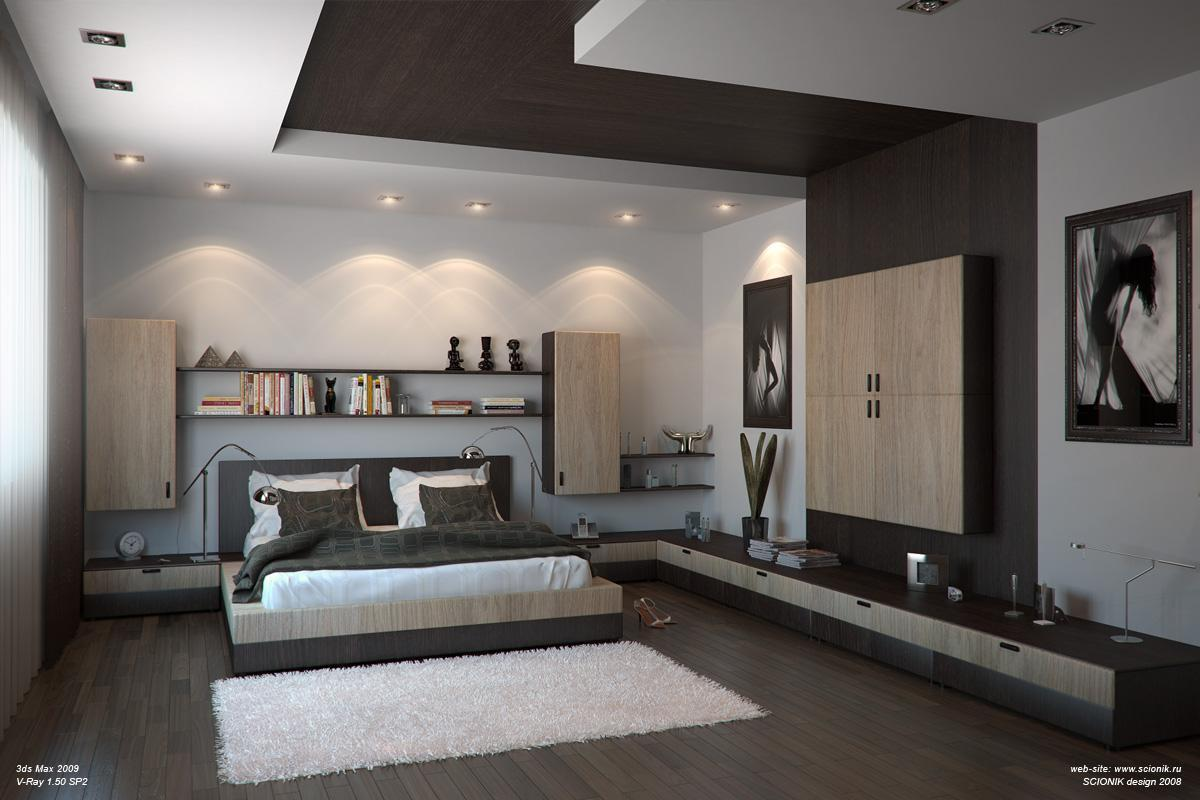 interior design false ceiling idea home design photos. Black Bedroom Furniture Sets. Home Design Ideas