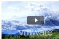 vmware company image