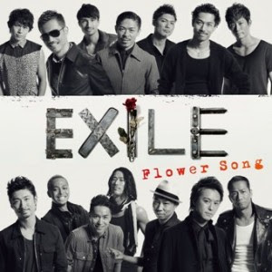 Download Lagu EXILE - Flower Song