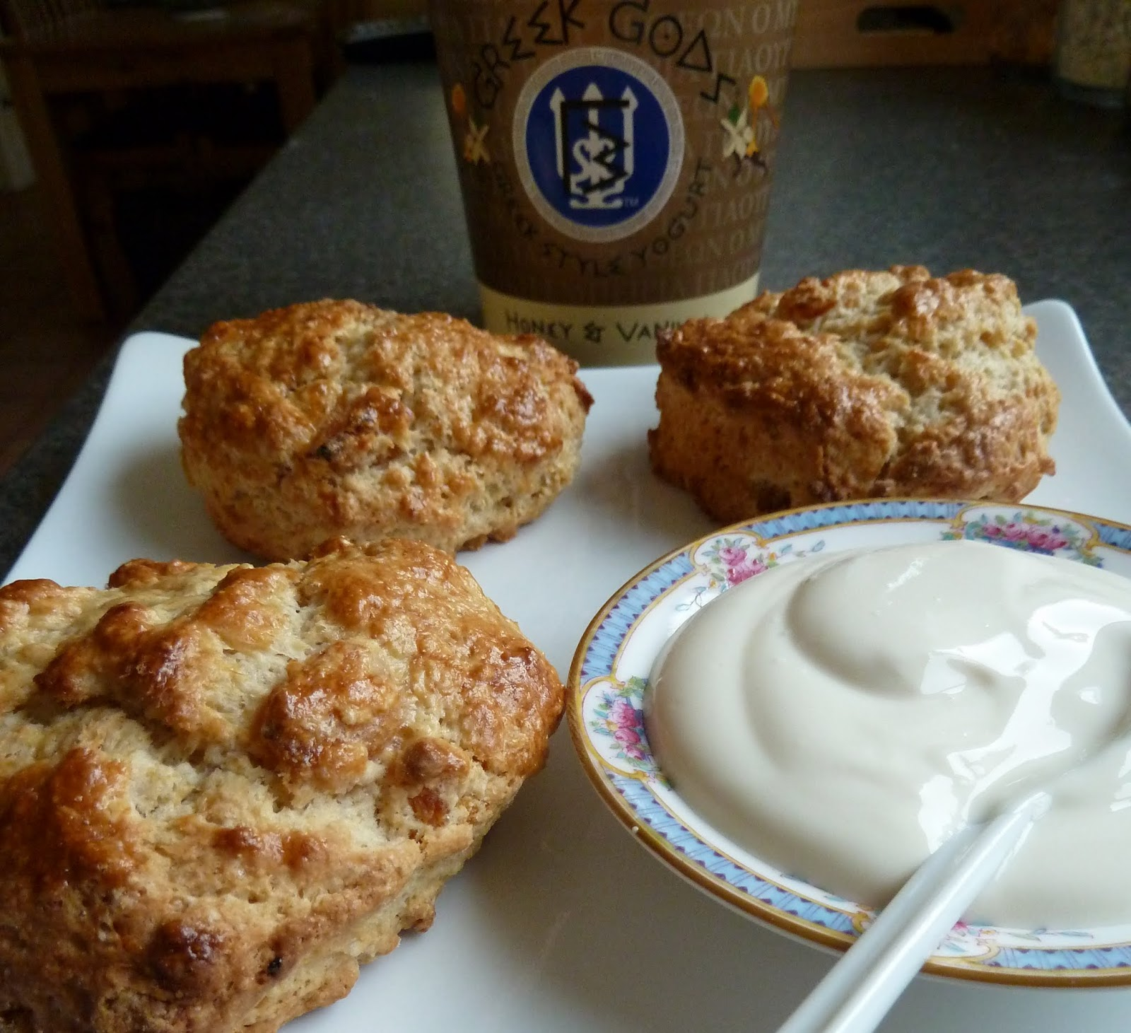 Apricot+Yogurt+Scones+Recipe.JPG