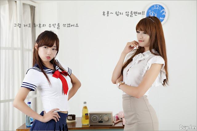 Bad-Student-So-Yeon-Good-Teacher-Lee-Eun-Hye-29