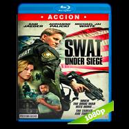 S.W.A.T.: Under Siege (2017) Full HD 1080p Audio Dual Latino-Ingles