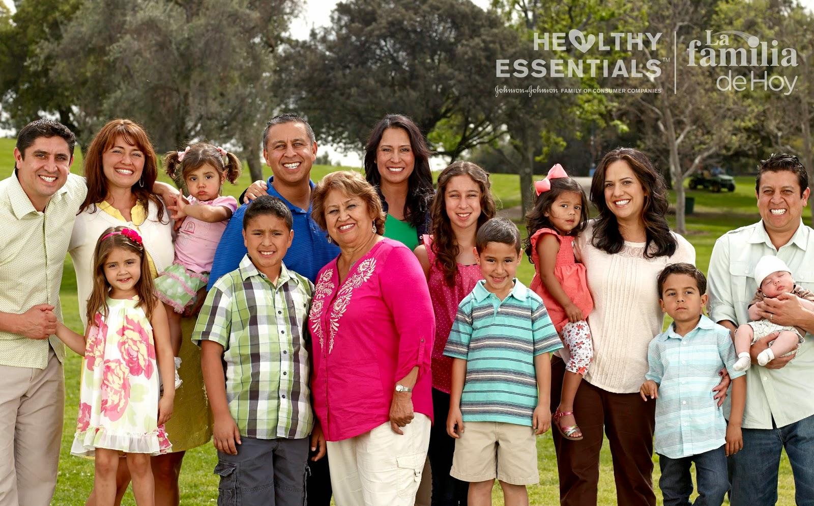 Opiniones de familia extendida - Casas para familias numerosas ...