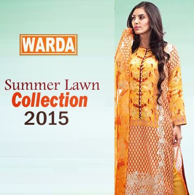 WARDA-Summer-Lawn-Dress-Collection