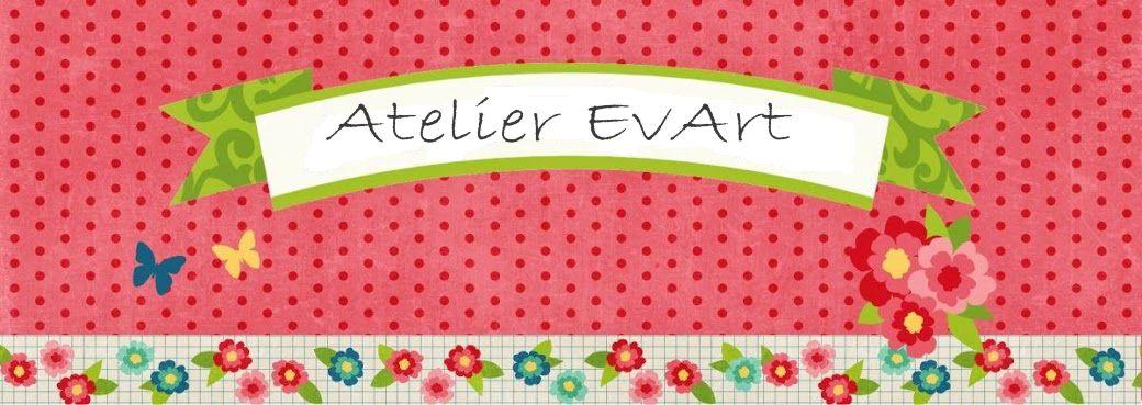 Atelier EvArt