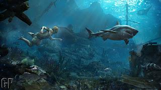 assassins creed iv black flag screen 12 Assassins Creed IV: Black Flag (Multi Platform)   Screenshots & Artwork