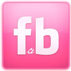 Gilla min sida på FB
