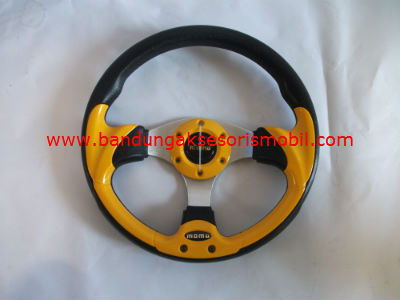 Setir Cl 519 Kuning