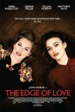 Watch The Edge of Love (2008) Megavideo Movie Online