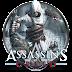 Assassin's Creed 1 Full Ripped Pc Game By Ֆǟʝǟռ ҭђἔ 尺ʊʟɛ-ɮʀɛǟӄɛʀ