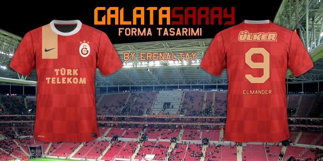 http://3.bp.blogspot.com/-utfPFMpH5jQ/T0KIHSr9FQI/AAAAAAAABH0/Iy4Xiwm_eOc/s1600/Turk_Telekom_Arena-hd.jpg