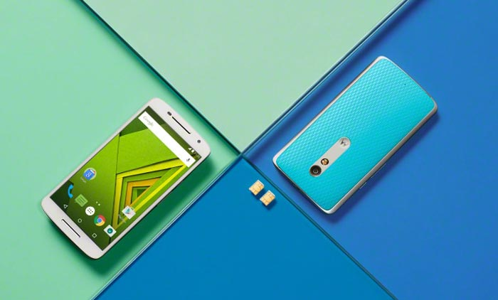 Motorola Moto X Play Specification, Unboxing, Review