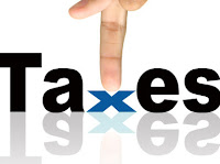 Indirect Taxes in India and their basic definitions and their point  of Incidence and Impact