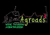 www.agroads.gr