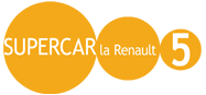 Blog :: TOUT sur la Renault 5