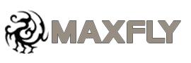Atualizaçoes - NOVAS ATUALIZAÇÕES DA MARCA MAXFLY DATA: 31/10/2013. B_MXFLY