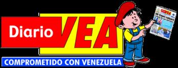 DIARIO VEA DE VENEZUELA