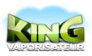 Le blog de King-vaporisateur.com