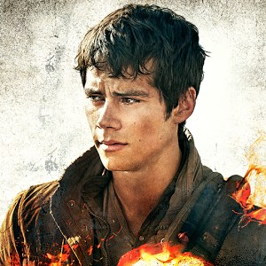 Maze Runner The Scorch Trials v1.0.10 Full Hileli Apk İndir