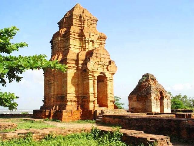 Kinh nghiệm du lịch Phan Thiết - tiết kiệm tiền cho du lịch năm 2014 3