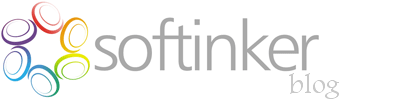 Softinker