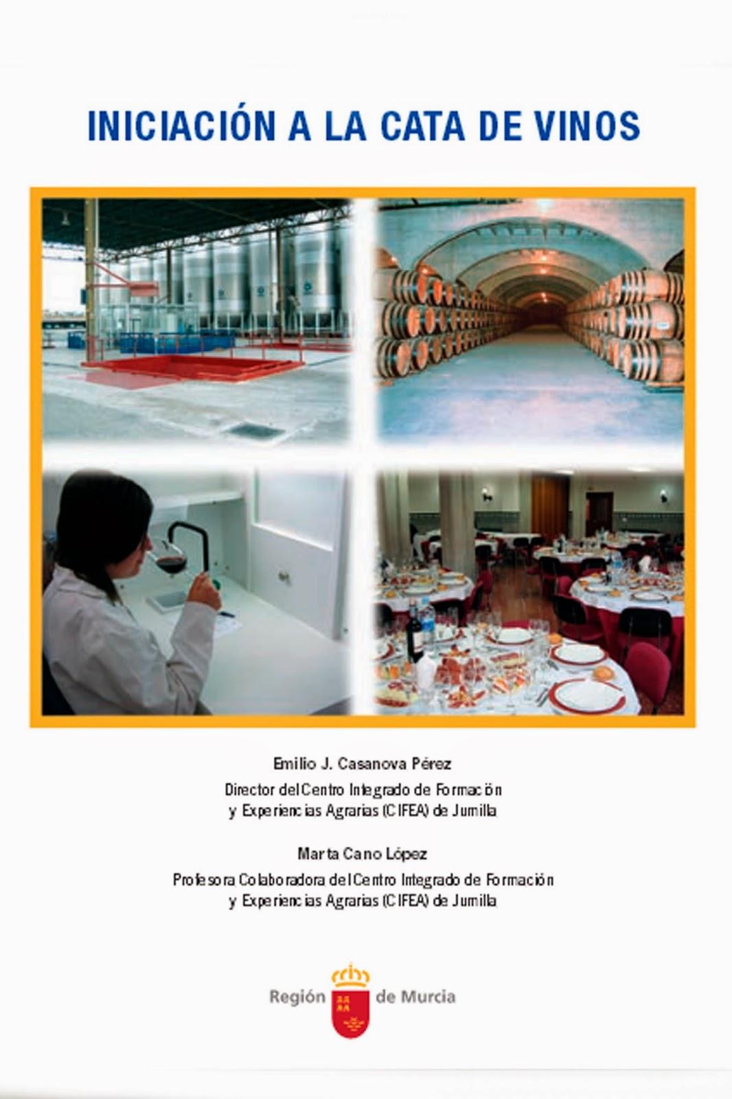 http://desarrollorurallanzarote.files.wordpress.com/2013/02/1199-texto-completo-1-iniciacic3b3n-a-la-cata-de-vinos.pdf