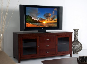 How To Buy Discount TV Stands From Online Stores