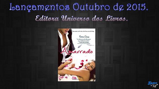 http://livrosetalgroup.blogspot.com.br/p/lancamento-de-outubro-universo-dos.html
