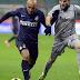Pronostic Chievo Verone - Parme : Serie A