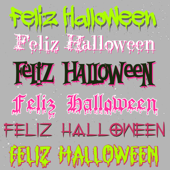 fuentes-halloween-1