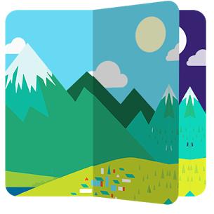Minimal ( Hera ) - Icon Pack v1.0.7