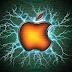Apple elimina sus productos de los dominios porno