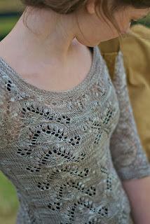 pull-dentelle-estonienne-tricot