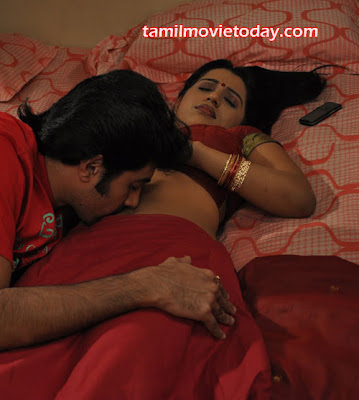 Tamil blue film online