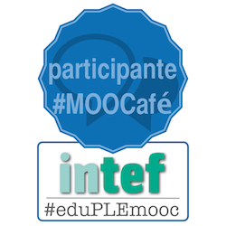 MOOCafe