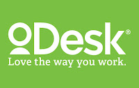 answers to odesk readiness test