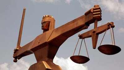 5 Arraigned In Court For Impersonating Salisu Buhari