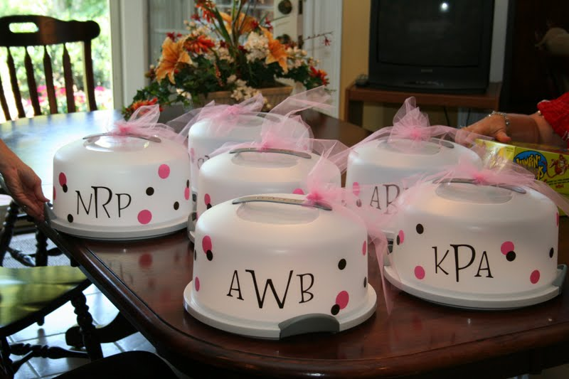 hostess gifts for wedding showers click for details hostess gift ideas