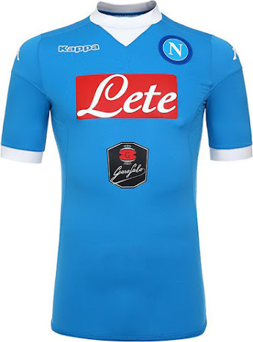 Kappa-Napoli-15-16-Home-Kit%2B%25285%252