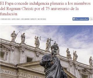 http://www.regnumchristi.org/espanol/articulos/articulo.phtml?se=359&ca=84&te=782&id=44226