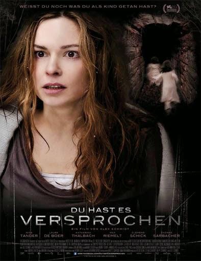 Ver Du hast es versprochen (2012) Online