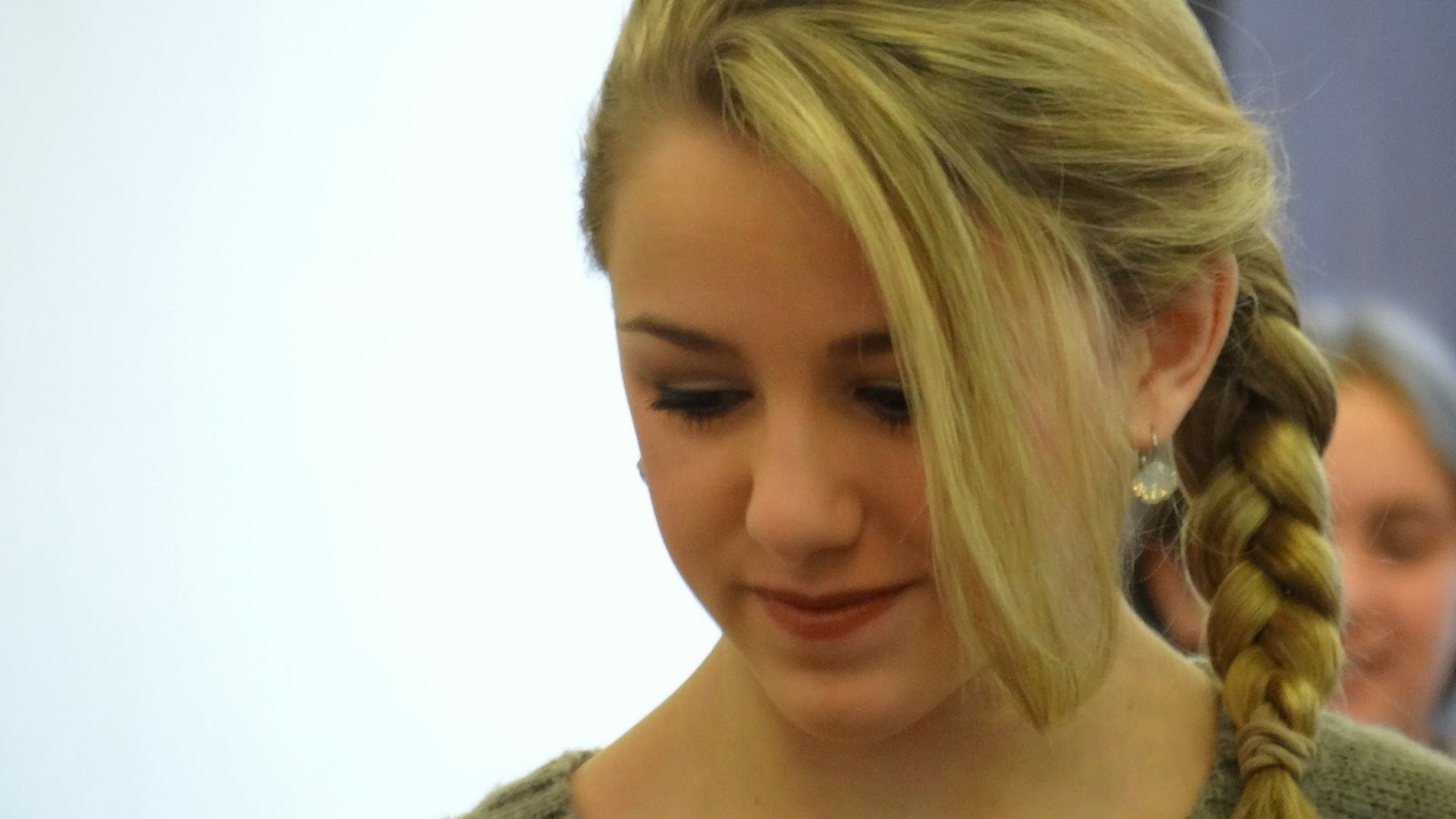 Suzeebehindthescenes Attention Dance Mom Fans Photo Blog From