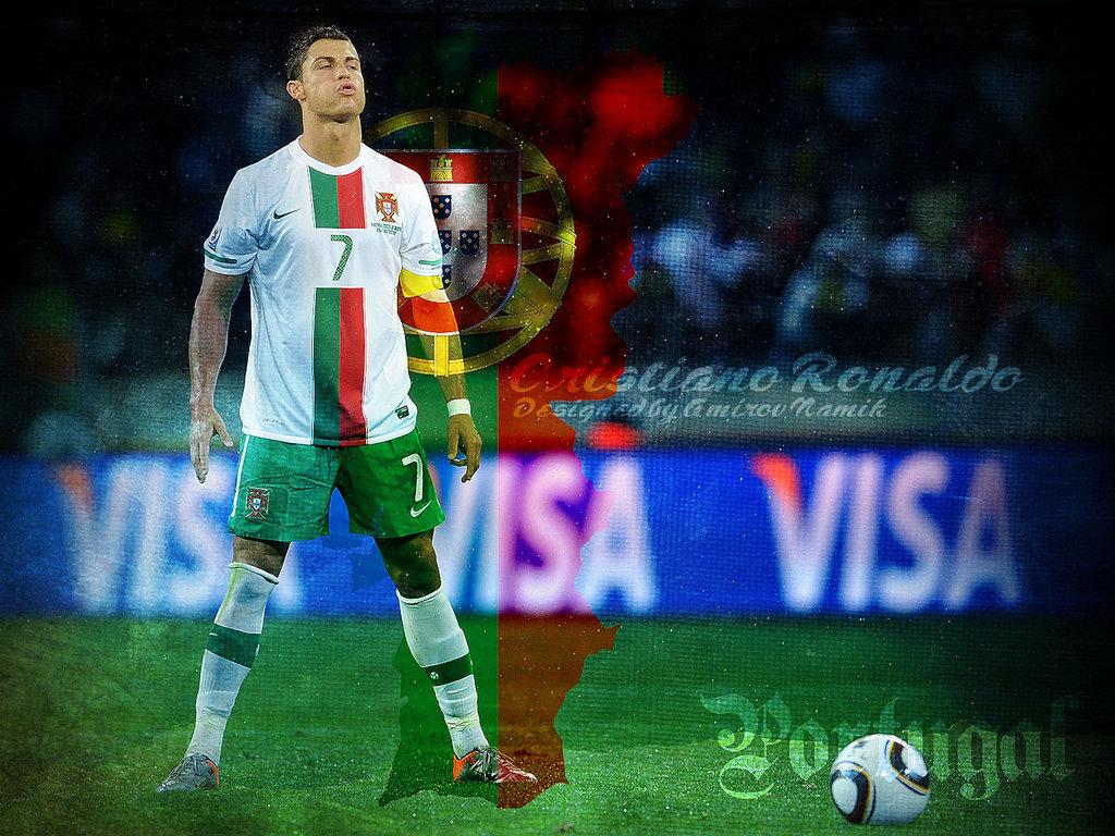 http://3.bp.blogspot.com/-utzgLzO5edE/UDcXUgCwIWI/AAAAAAAAQRM/c987fuzYBxM/s1600/Cristiano+Ronaldo+HD+Wallpapers+2012-2013+05.jpg