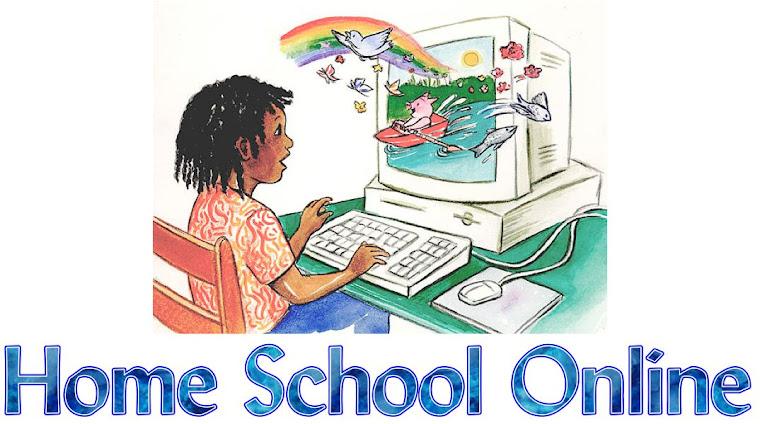 Home School Online