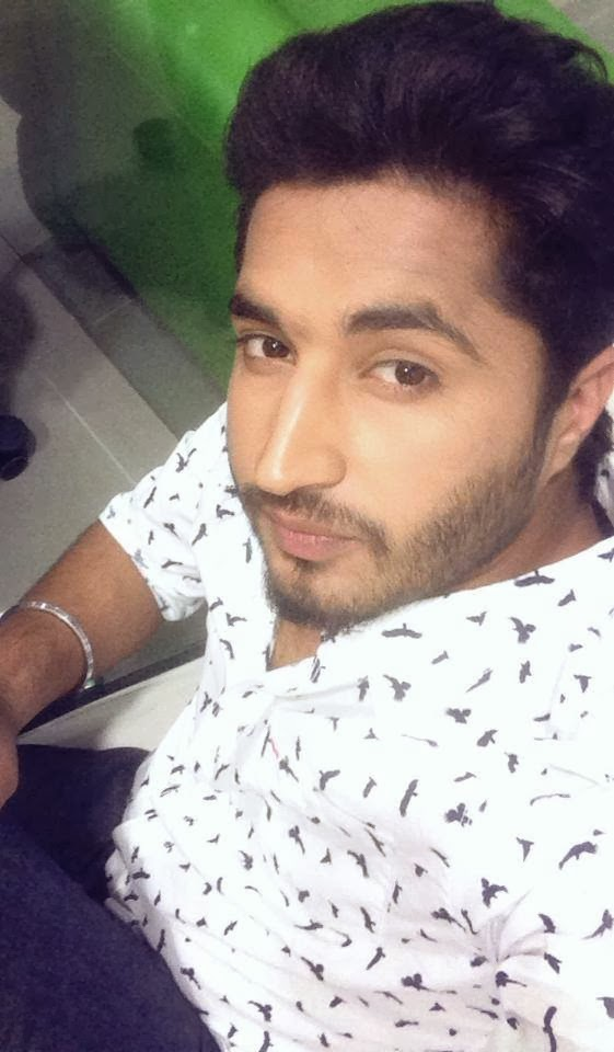 jassi gill wallpapers - jassi gill new wallpapers 2014 - Hd Wallpapers ...