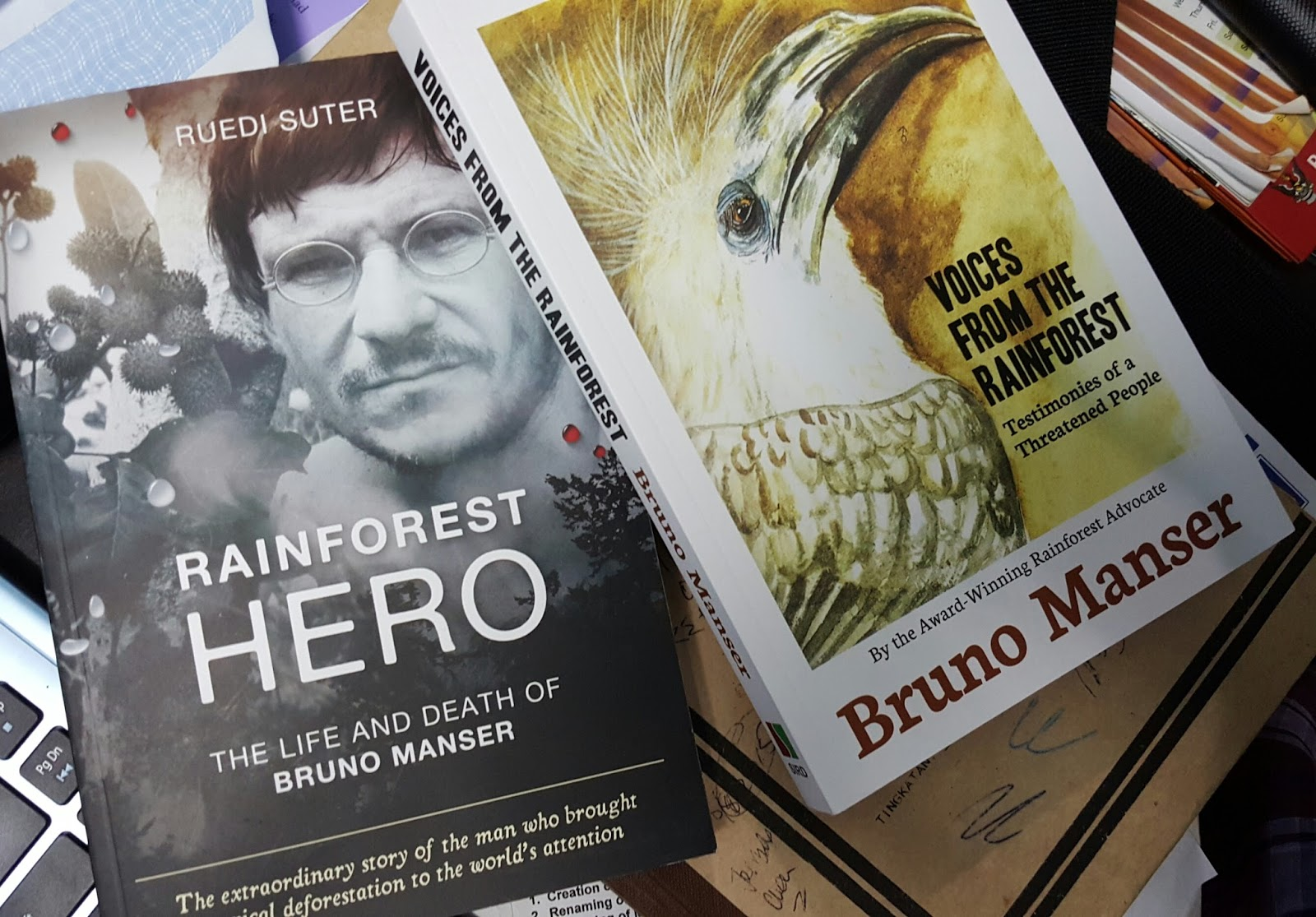 death of a hero written by Essentially, david was charged with making marat a publicly recognized martyr to the cause and an epic hero 3  the death of marat got a second life after david's death.