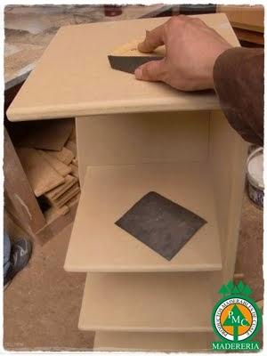 lijado-muebles-triplay-maderas-de-cuale-puerto-vallarta