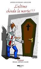 L'ultimo chiuda la morta