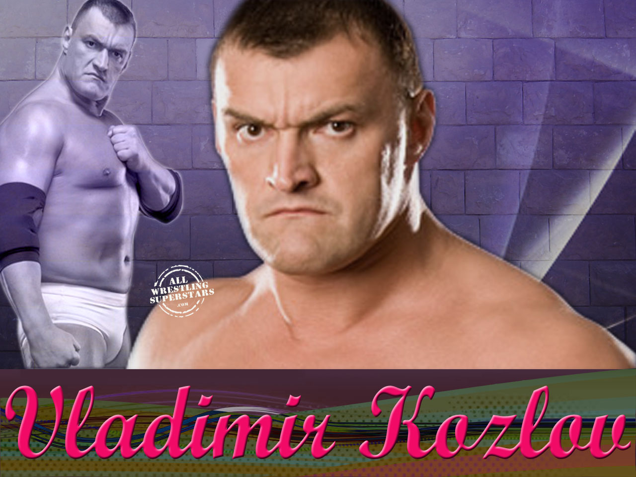 http://3.bp.blogspot.com/-uu0Frev9yOg/TjWHtjVUUJI/AAAAAAAADqQ/rtP8OLJ3zRc/s1600/vladimir-kozlov-wallpapers-.jpg